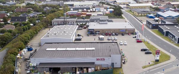 Politisk udvalg tiltræder REMA's planer om butiksudvidelse