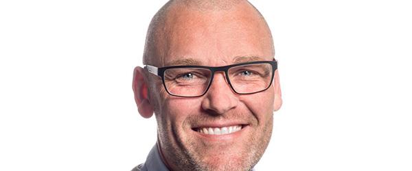 Lars Oldager: Ikke alle unge skal på gymnasiet