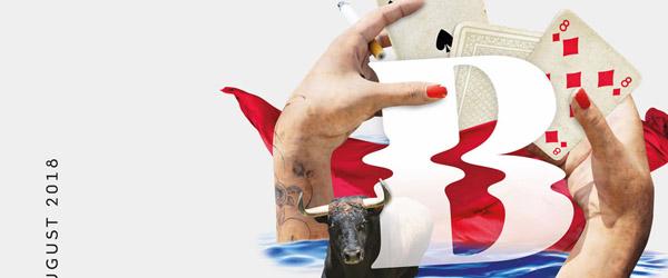 Skagen Opera-bio byder på Carmen