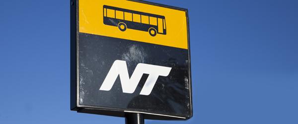 Kør gratis med bussen i Skagen hele december