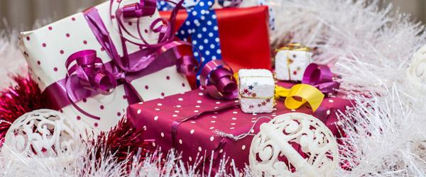 3 råd til, hvordan mænd bevarer julehumøret ….