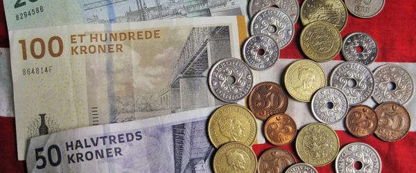 Ansøgninger til Sundhedsstyrelsen om penge fra satspuljen