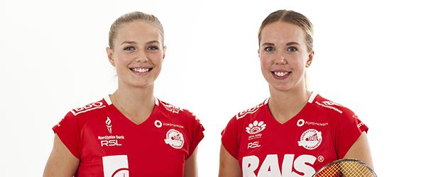 Tre point i Aarhus bringer VEB op på fjerdepladsen