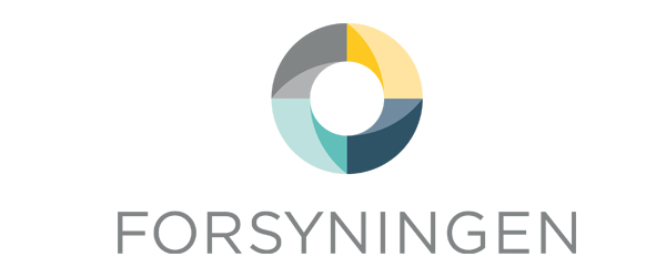 Ny bestyrelse valgt i koncernen Frederikshavn Forsyning A/S