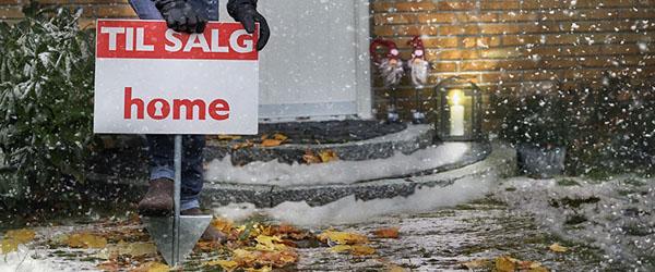 SALGSFIF: Sådan frisker du villahaven op til vintersalg