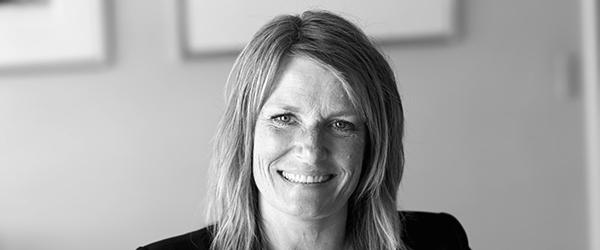 Miljøskibe: Danske værfter skal i det mindste have en chance