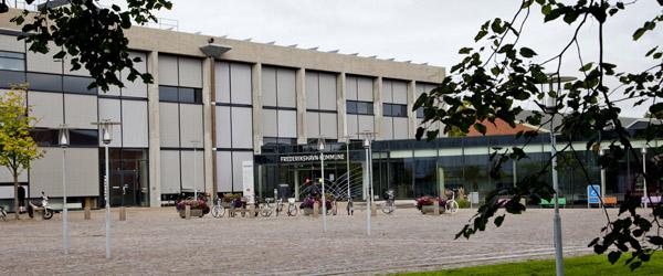 Milliontilskud til børn og unge i Frederikshavn Kommune