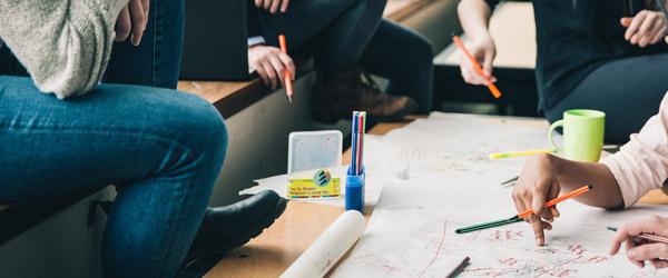 Kommunal ungeindsats og FGU-uddannelse