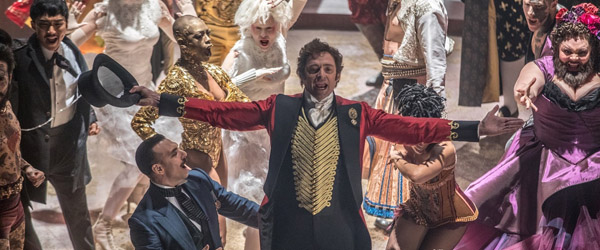 Musical og Golden Globe-vinder i biografen
