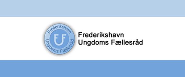 Repræsentantskabsmøde i FUF