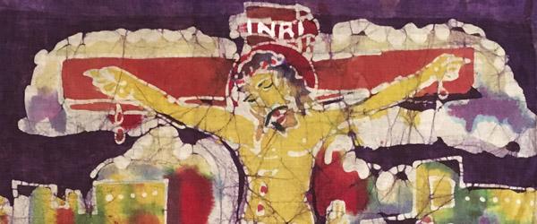 Skagen Kirke: Pie Jesu