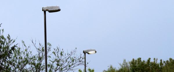 Frederikshavn Kommune slukker lyset