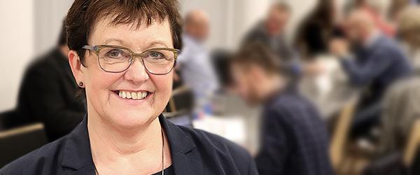 Venstre foreslår udlicitering for at nedbringe ledighedsprocenten