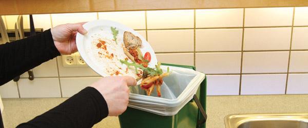 Forsyningen inviterer til møder om ny affaldsordning