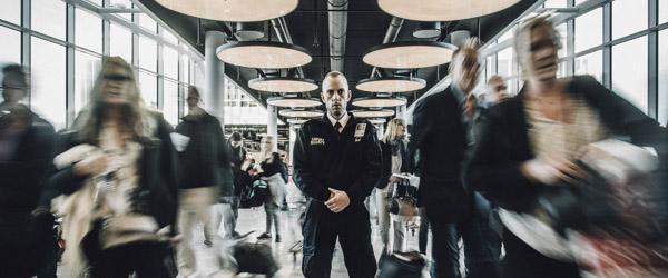 Ny landsdækkende fotoudstilling kommer til Skagen