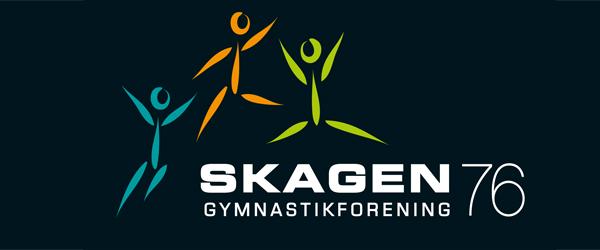 Gymnastikforeningen af 1976 afholder generalforsamling