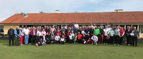 Frederikshavn vandt kommunemesterskabet