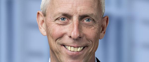 Venstre siger nej til besparelser på skole og daginstitutioner