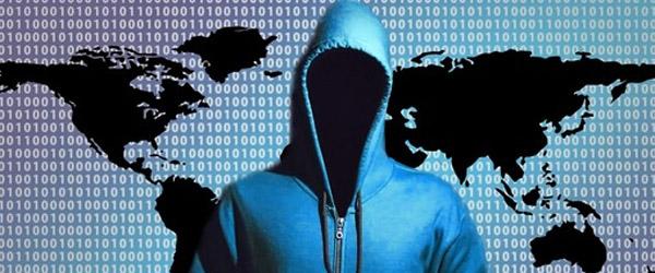 IT-kriminelle holder ikke sommerferie