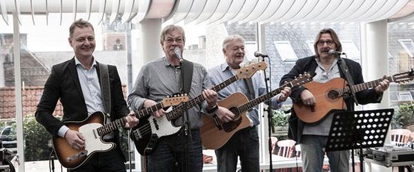 """HØWISINGERKNABEN tilbage på """"gerningsstedet"""""""