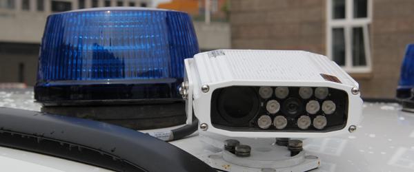 Spritbilist uden kørekort i Ålbæk