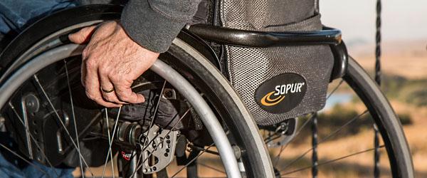 Frederikshavn Kommune søger handicap-viden