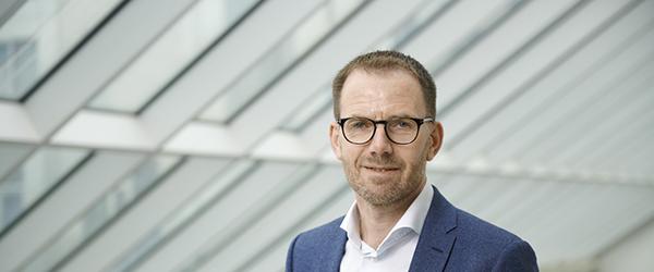 De nordjyske kommuner kan gøre det endnu bedre