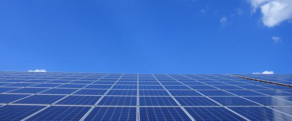 Ønsker at opføre solcellepark nord for Ålbæk