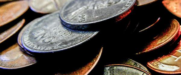 Sæsonstart i Skagen Møntklub