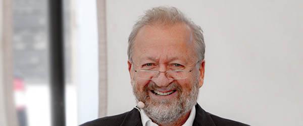 Bjørn Nørgaard gæster Skagen