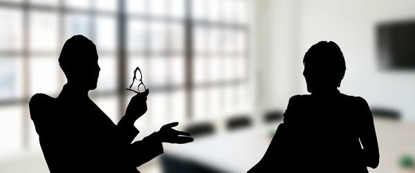 Kommunen rangerer højt med samtaler med syge og ledige