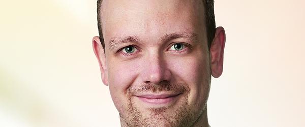 Beierholm: Mindre og mellemstore virksomheder har for meget administrationsbøvl