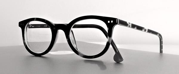 Efterlysning: Tabte briller