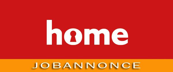 home Skagen søger sælger/mægler eller salgstrainee