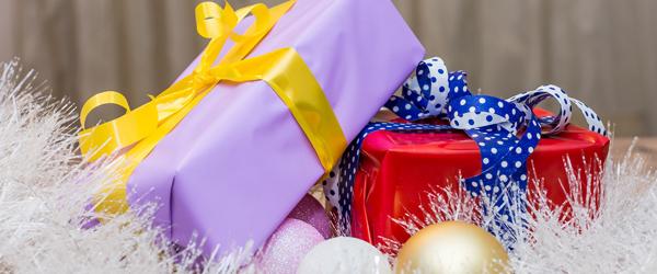 Kan du komme i betragtning til julehjælp