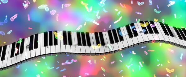 Giv din mening til kende om sommerens musik i Skagen