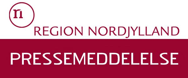Region Nordjylland skal have ny direktør