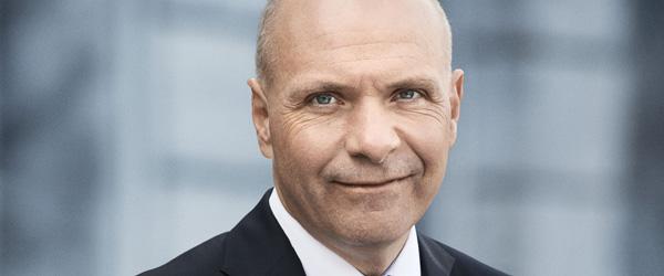 Fiskeripolitik, EU og en fyraftensøl