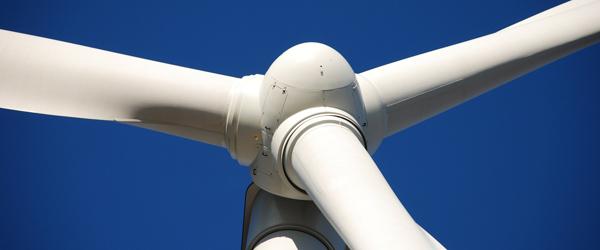 Invitation til borgermøde om muligheden for vindmølletestsite