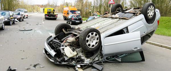 Bekymrende med flere tilskadekomne og stagnation i dræbte i trafikken