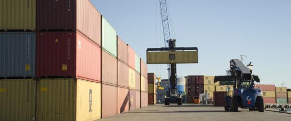 Rekordomsætning for Skagen Havn