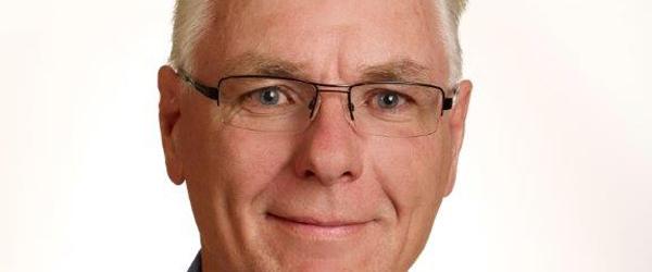 Få skattelettelser til vores kommuner