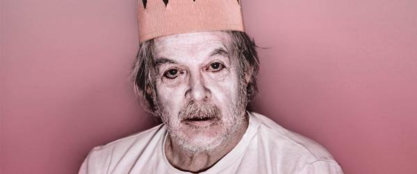 King Lear – klassikeren får nyt liv på Kappelborg