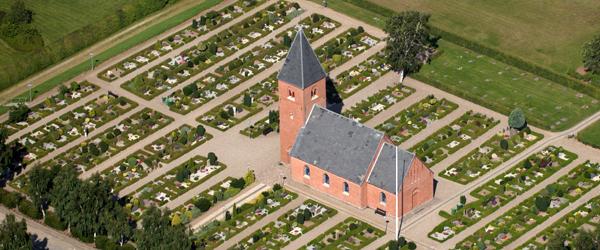 Konfirmander i Ålbæk og Hulsig den 17. maj