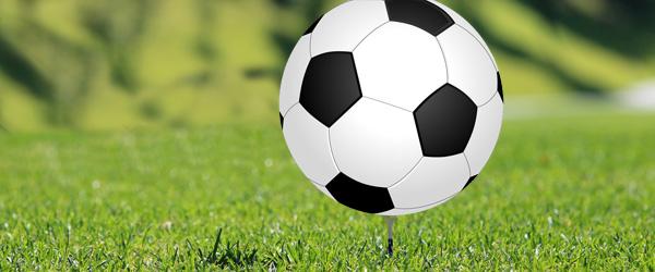 Dispensation til udvidelse af fodboldgolfbane