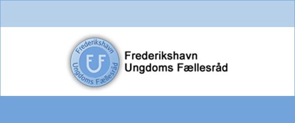 FUF afholder sit årlige repræsentantskabsmøde