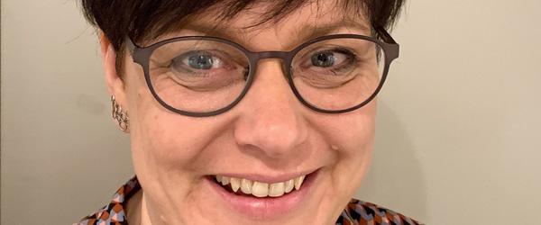 Ny formand for Venstres organisation i Frederikshavn Kommune