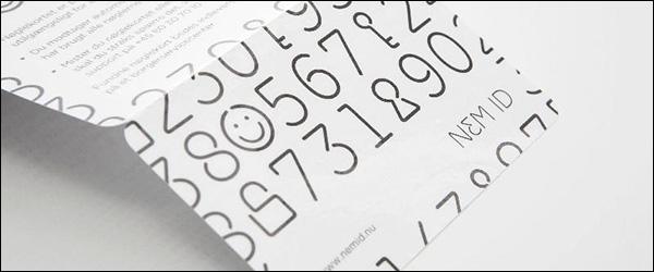 Ny digital ID-løsning – MitID afløser NemID fra 2021