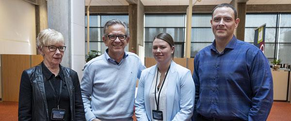 Styrket fleksjob-fokus: Frederikshavn Kommune mere end fordobler indsatsen