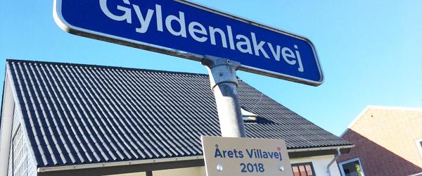 Nordjyske Bank i Skagen sætter fokus på godt naboskab